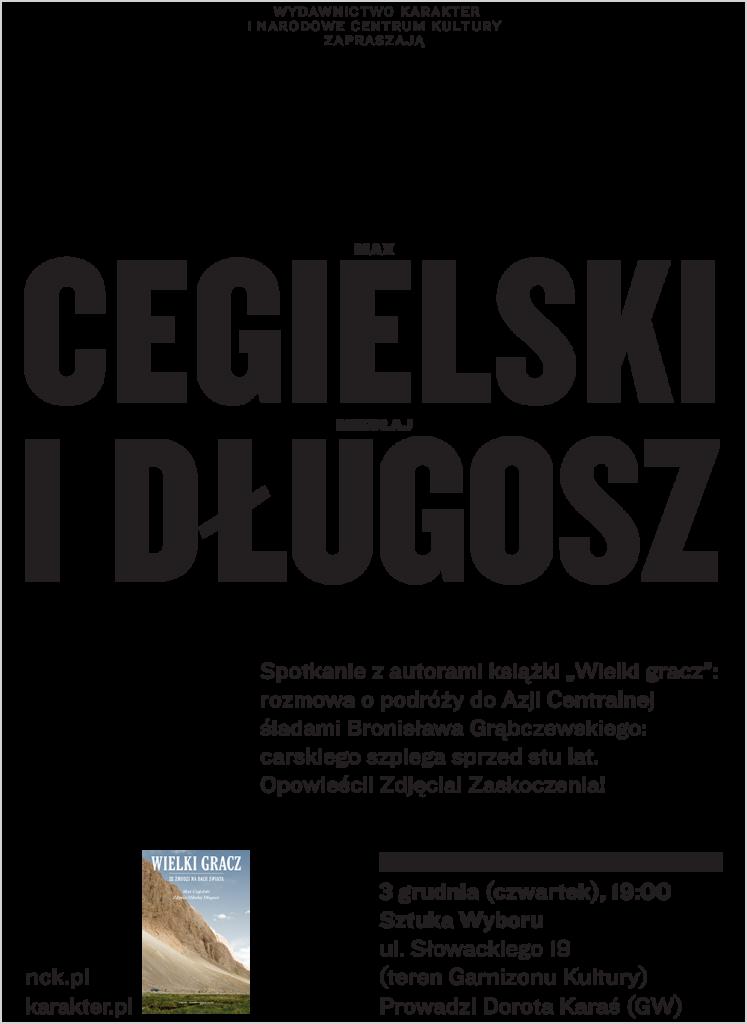 cegielski