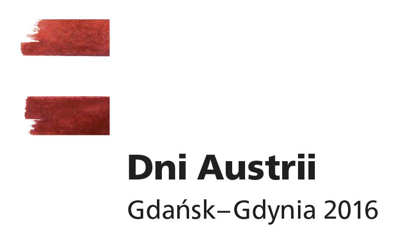dni-austrii-znak