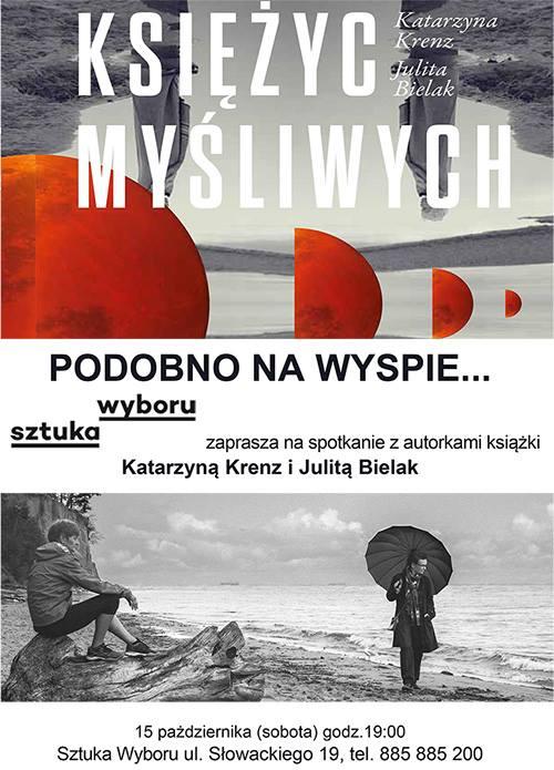 ksi-yc-sw-plakat_orig