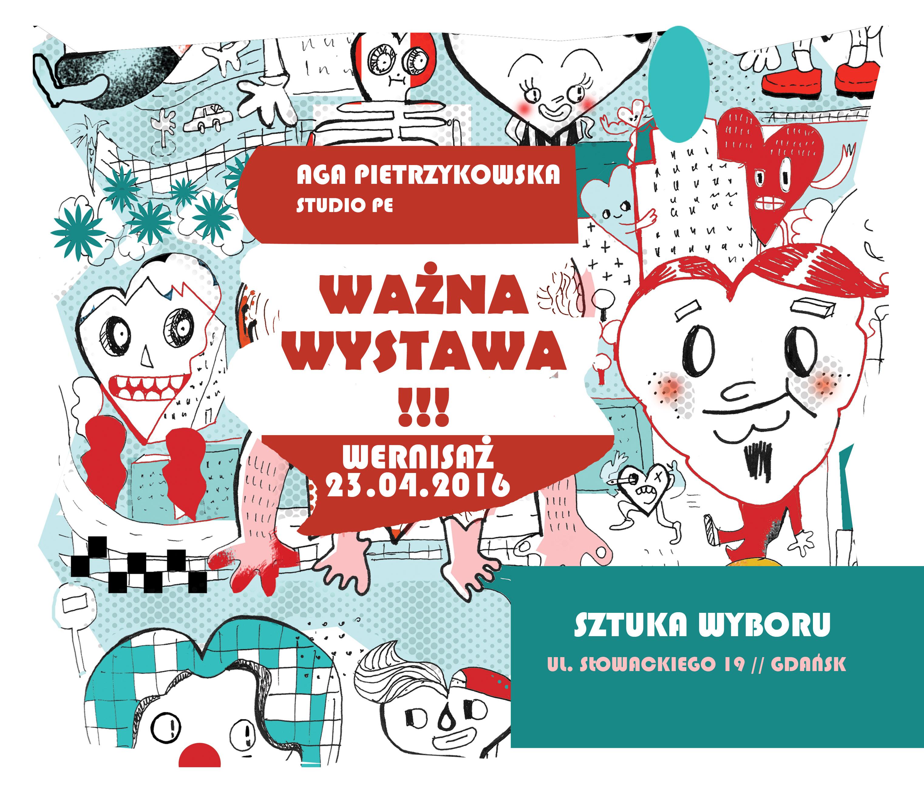 WAZNA WYSTAWA2 copy