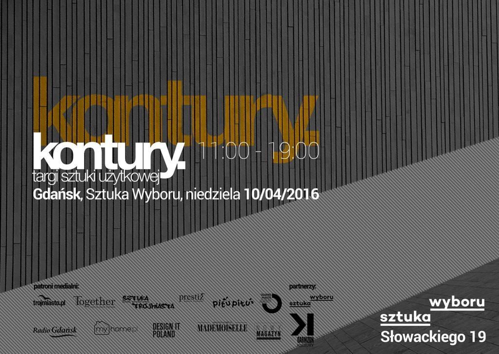 kontury_GDA_plakat-3